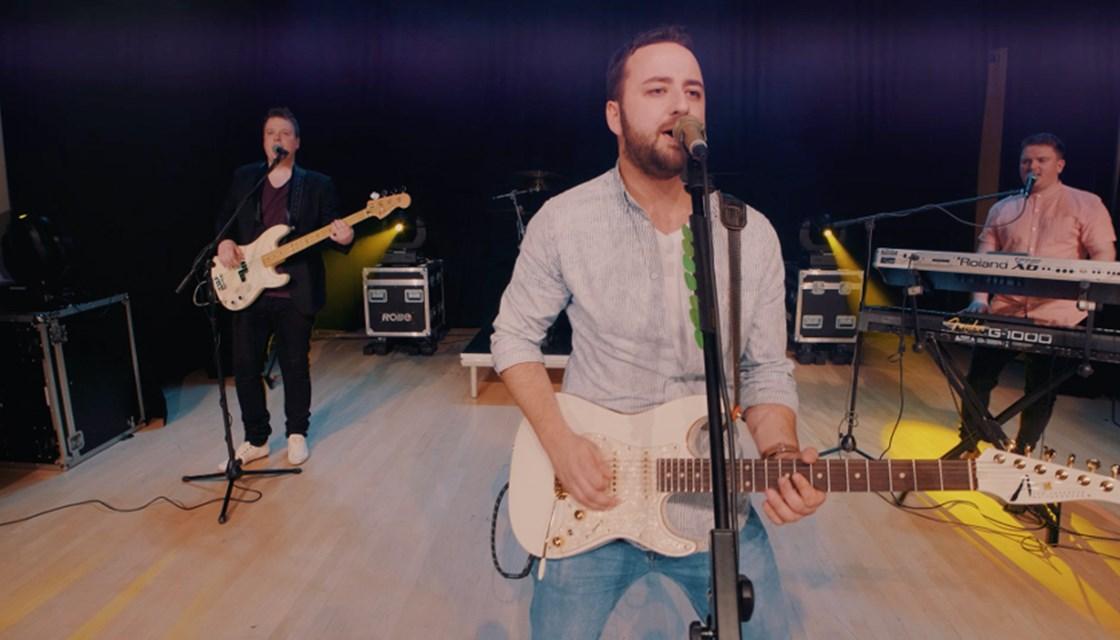 4Play - Promo Video